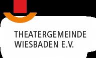 Theatergemeinde